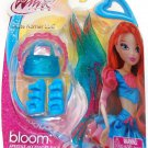 Winx Club 11.5 Inch Scale Speedix Accessory Pack Bloom R39-BLM