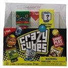 Spin Master Crazy Cubes Aqua #004, 2pk R14-AQ4