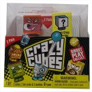Spin Master Crazy Cubes Forest #024, 2pk R14-FC24