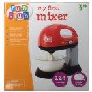Fun Club My First Mixer RL2-5824