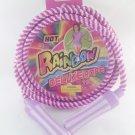 Jaru Rainbow Deluxe Jump Rope  RC4-JRPink