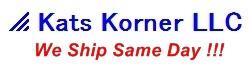 KatsKornerLLC