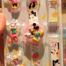 Disney Mickey Mouse children digitial watch set new