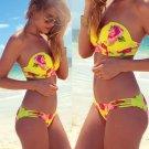 Pushup Bikini
