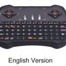 i28 Mini Keyboard