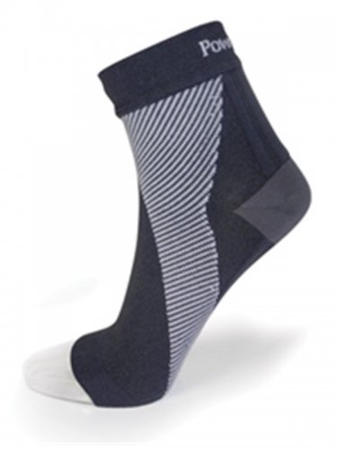 New Plantar Fasciitis Support Sleeve -Medium