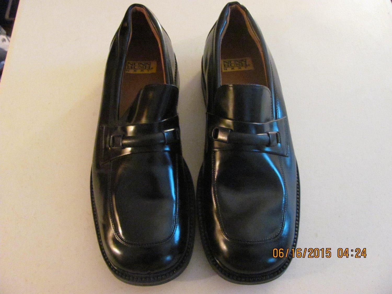 Nunn Bush XXT Loafers
