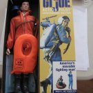 Gi Joe Action Pilot Anniverary Edition By Hasbro 2003