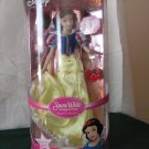 Disney Princess Special Edition Sihlouette Snow White and the Seven Dwarfs Porce