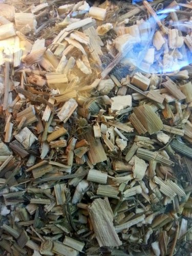 Fennel tea. Weight loss. Buy 2, Get 3. Digestion. Slimming. Metabolism booster.