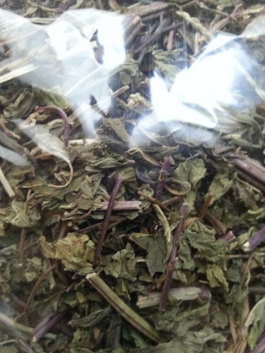 Peppermint tea leaves.* Buy 2 Get 1 more * Menstrual cramps.Headaches.Stomach upsets.