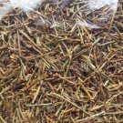 Cherry stems tea leaves.Buy 2, Get 1 extra. Arthritis.Cholesterol.Kidney stones.Unisex