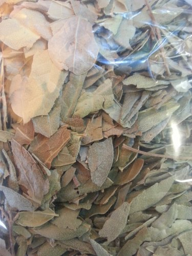 Boldo tea leaves Buy 2 Get 1 more for free. Loose herbs Insomnia Constipation