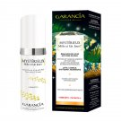 Garancia Mysterious Thousand and One Day Anti Ageing Day Emulsion 30ml