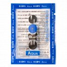 Eros Aqua water based Lubricant 4 ml x 250
