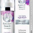Dr. Niedermaier Regulat Beauty Anti Aging Night Repair 30 ml