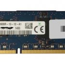 Hynix 4GB PC3-14900 DDR3 1866MHz Desktop Memory