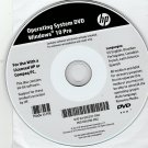 HP Windows 10 Pro Disc | 836297-DN2