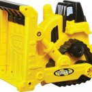 "10""L Tonka BULLDOZER Real Rugged Durable Construction Truck Gift Boys Ages 3+"