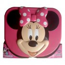 HOT TOY Disney Minnie Mouse Bow-Tique Clubhouse Learning Laptop Girls Gift 1+