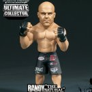 "UFC Randy ""The Natural"" Couture Action Figure Ultimate Collector Ages 5+"