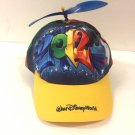 2012 Walt Disney World Youth Helicoter Top Hat Cap