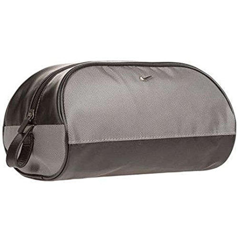 Nike Golf Men's Travel Bag Gray P1407874 One Size
