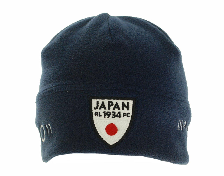 Polo Ralph Lauren Winter Games Japan Beanie Blue Men's S/M