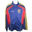 Adidas RLS Pres Jacket Men's XL Xango Soccer Player