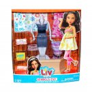 Liv Schools Out Boutique Window Display House for Doll