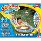 Wham-o Slip 'N Slide 64717 Homerun Splash Toy Summer Vacation Pool Party 5+