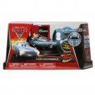 Disney Cars 2 FINN MCMISSILE Air Hogs RC Vehicle Car Gift Ages 4+