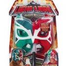 Lucha Libre Masked Warriors Series 1 Super Nova Mask Pretend Play Ages 6+