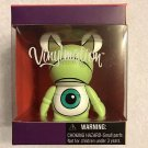 Collectors Gift Disney Vinylmation Big Eyes Mike Wazowski Ages 3+