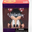 Collectors Gift Disney Vinylmation Minnie Mouse Big Eyes Ages 3+