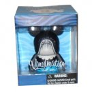 Collectors Gift Disney Vinylmation Sea Creatures Humpback Whale Ages 3+