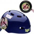 Bell Child Bratz Multi-Sport Helmet Girls Holiday Gift Ages 4+