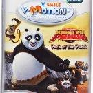VTech - V-Motion: Kung Fu Panda