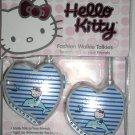 Hello Kitty 78009-TRU Fashion Walkie Talkies (78009)