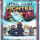 Star Wars Fighter Pods Series 1