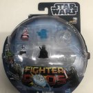 Star Wars Fighter Pods Series 2 - Assorted Ages 4+