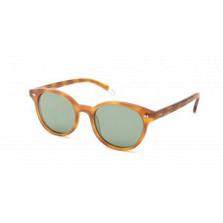 Sunglasses Waiting for the Sun Slash Collection FAITH C8