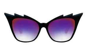 Sunglasses Dita Hurricane 22025 A Black