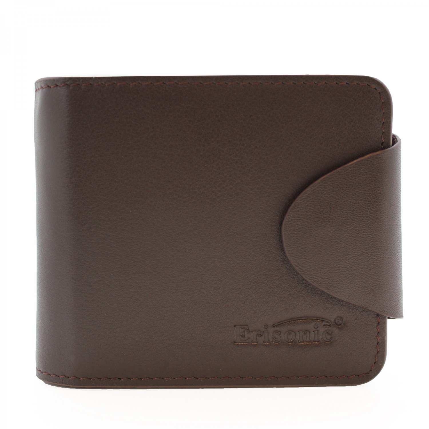 Erisonic Smart Wallet for iphone Bluetooth Wallet with Iphone/Android app Travel Safe wallet