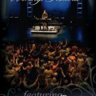 Pikes Peak Worship Festival - DVD - Terry MacAlmon