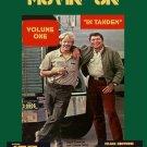In Tandem - DVD - Claude Akins Frank Converse