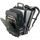 Pelican 17 Transport notebooks U100 Elite Notebook Backpack.