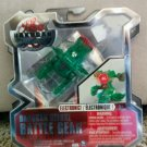 bakugan deluxe battle gear turbine