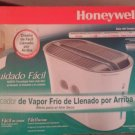 HCM750 HONEYWELL  EASY-TO-CARE COOL MIST MOISTURIZER TOP FILL 1.5 GAL