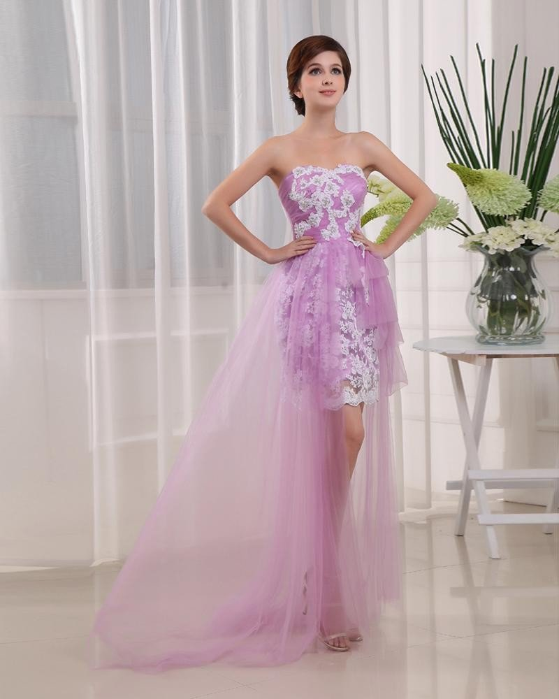 Sweetheart Sleeveless Zipper Beading Pleated Floor Length Tulle Silk Lace Elastic Silk Like Satin Wo
